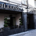2241284-Dillons-Hotel-Letterkenny-formerly-Letterkenny-Court-Hotel--Hotel-Exterior-2-RTS