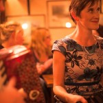 Ceol na Coille Summer School 2015