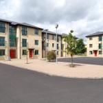 Ceol na Coille Summer School Student Accommodation