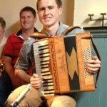 Ceol na Coille Summer School