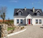 Ramelton cottages