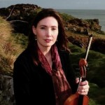 Roisin McGrory, Harrigan - Fiddle, Ceol na Coille Summer School, Traditional Music, WAW, Wild Atlantic Way, Traditional Music