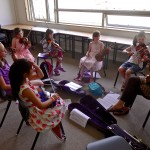 Ceol na Coille, Summer School, Irish Traditional Music, WAW, Wild Atlantic Wat, Letterkenny, Donegal, Traditional Music
