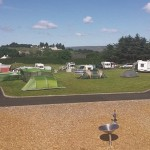 Wild Atlantic Camp, Caravan, Glamping, Creeslough, Donegal, Irish Music, Summer School, Ceol na Coille