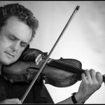 Paul Bradley - Fiddle, ceol na coille, Summer School, Trad, Traditional Music, Letterkenny, Co. Donegal, Violin maker Fiddle maker.