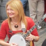 Ceol na Coille, Summer School, Traditional Music, Letterkenny, Co Donegal, Ireland, WAW, Wild Atlantic Way