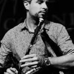 Jarlath Henderson, Uilleann Pipes, Singer, Multi-instrumentalist, Ceol na Coille Summer School, Letterkenny, Co.Donegal, Traditional Music, Ireland