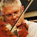 Paul O' Shaughnessy, Ceol na Coille Summer School of Irish Traditional Music, Irish music, donegal, Ireland, Letterkenny, Ceol na Coille, Irish music summer school, Paul Harrigan