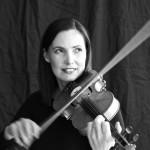 Roisin McGrory, Harrigan, Ceol na Coille Summer School traditional Music, Letterkenny, Co. Donegal, Irish Music, WAW, wild atlantic way